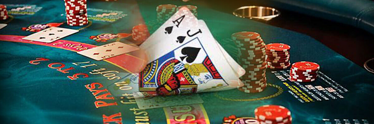Tips To Disguise Your Advantage When Gambling on a Casino Table