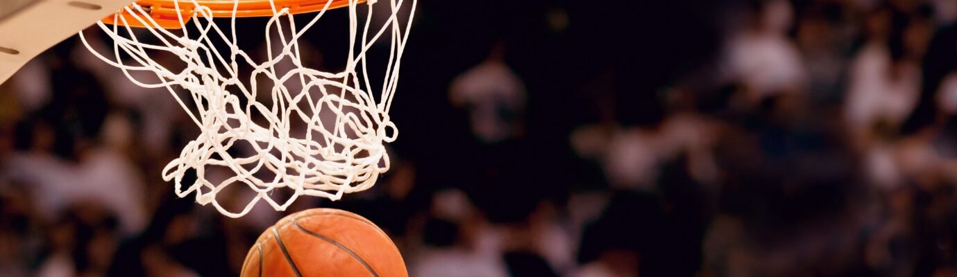A Quick Guide to Basketball Betting
