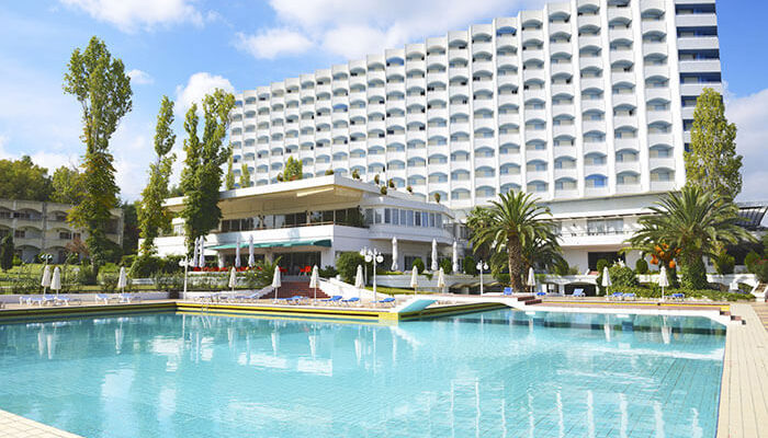 Important Characteristics to Look for When Choosing a Hotel