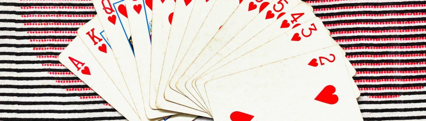 Is El Royale Casino Reliable?